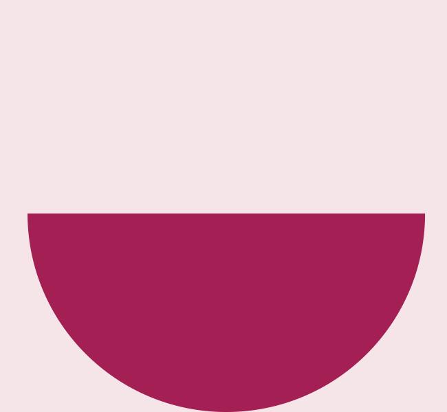 Grapes of Mirth