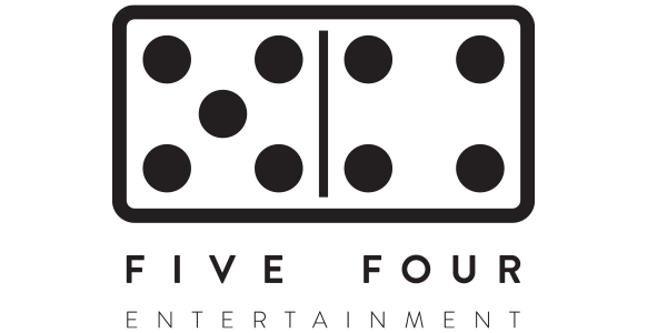 Five Four Entertainment